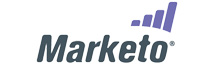 Marketo [NASDAQ: MKTO]: Redefining Content Marketing