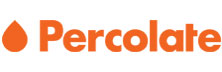 Percolate: The Content Marketing Powerhouse